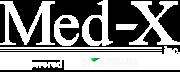 med-x-logo-pbpt-white