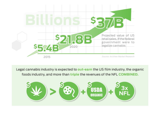 cannabis-revenue-graph