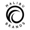 malibu-brands-logo