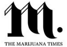 mj-times-logo