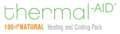 thermal-aid-logo